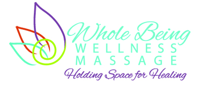 Whole Being Wellness Massage